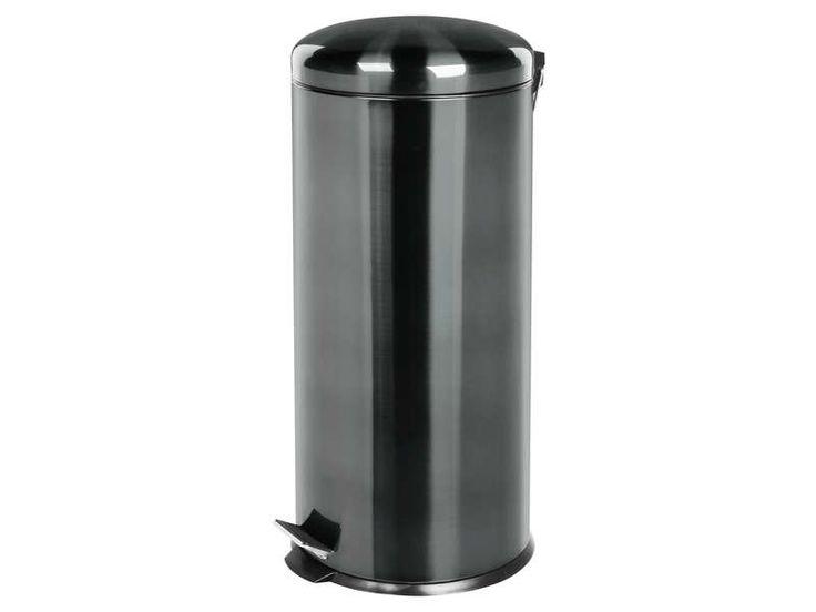 best 10+ poubelle 30l ideas on pinterest | poubelle automatique