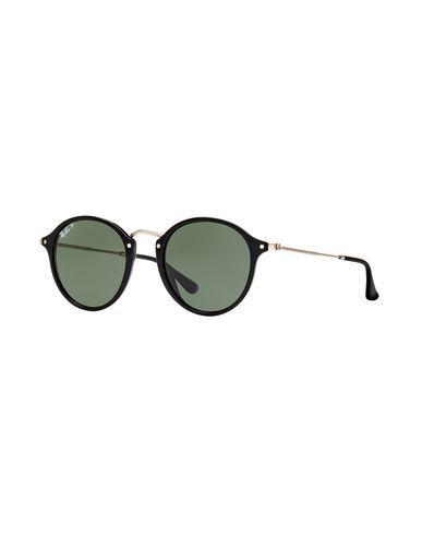RAY BAN Солнцезащитные очки 11 850 руб