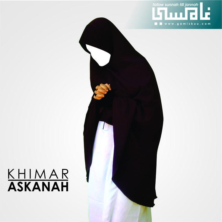 #khimar #khimarsyari #khimarmurah #khimarpet #khimarset #khimarsyar #khimarcantik #khimaranak #khimarmotif #khimarinstan