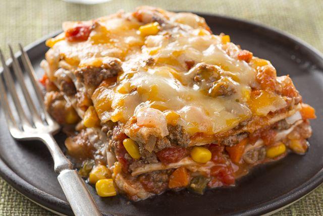layered-burrito-bake-150637 Image 1