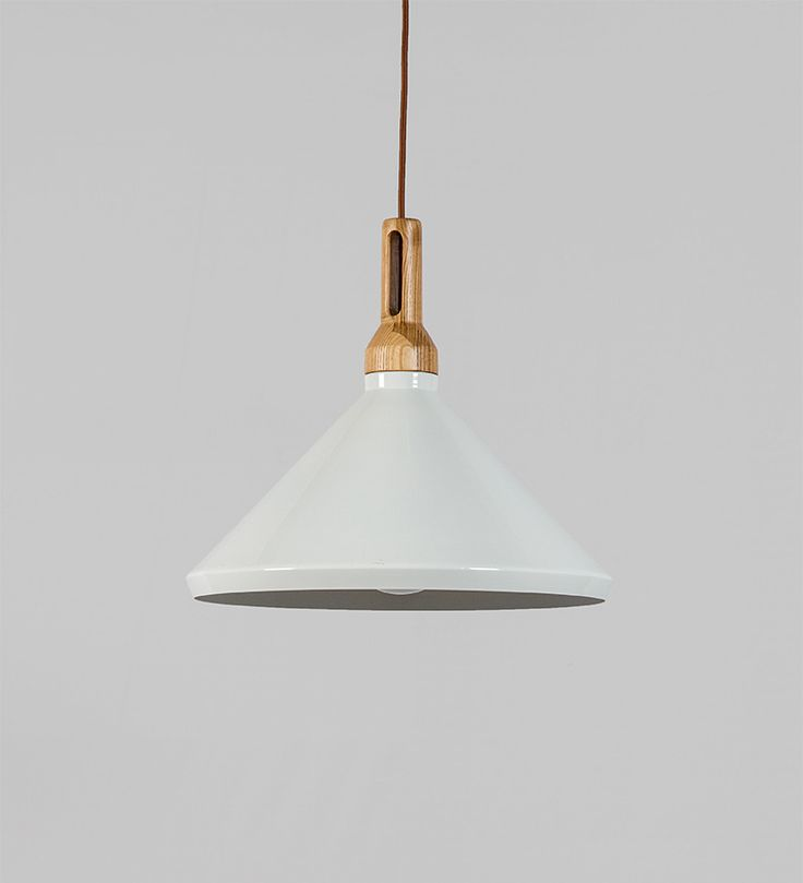 The Purple Turtles Ved Broad Cone Shaped Pendent Light by The Purple Turtles Online - Hanging Lights - Lamps & Lighting - Pepperfry Product