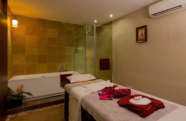 12 Best Thai Refresh Spa - Indiranagar Images On Pinterest -3593
