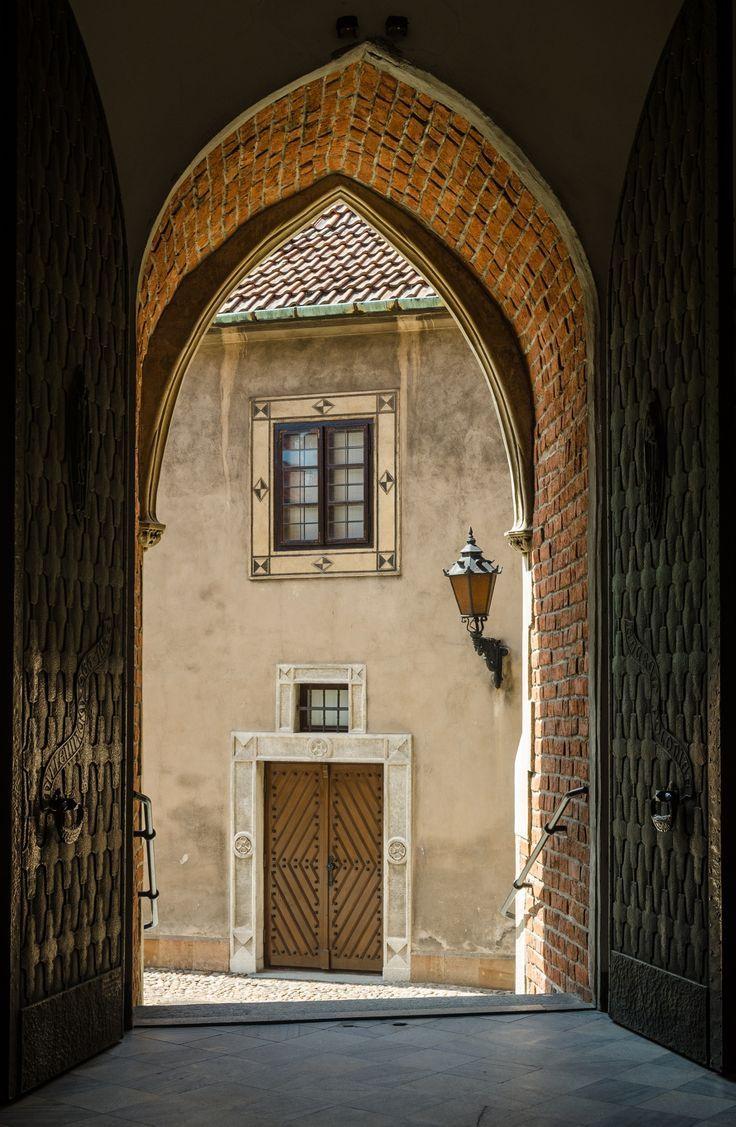 Marian Latocha - Tarnow Poland