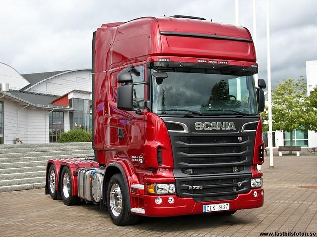 scania r730 v8 truckin 39 pinterest. Black Bedroom Furniture Sets. Home Design Ideas