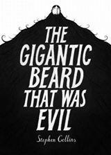 """""""Bush Vs. Beard Contest:"""" Misogyny in Jesus Feminist Men"""
