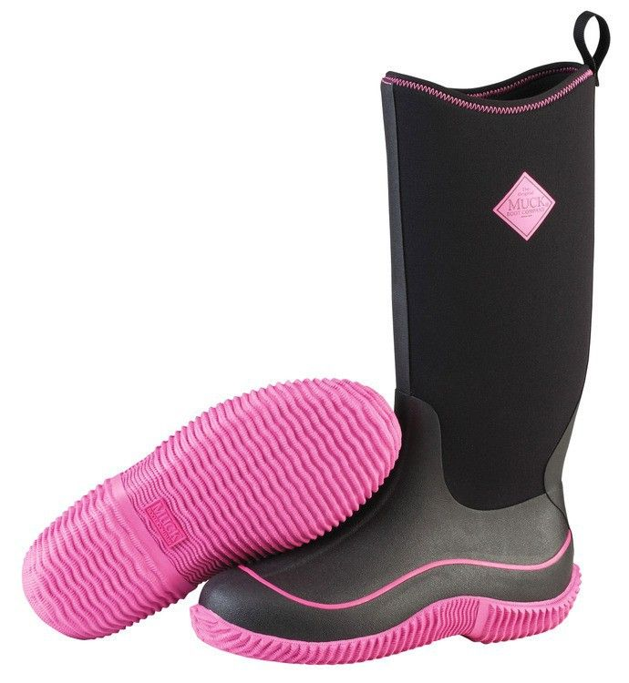 1000  ideas about Pink Muck Boots on Pinterest | Muck boots, Muck ...