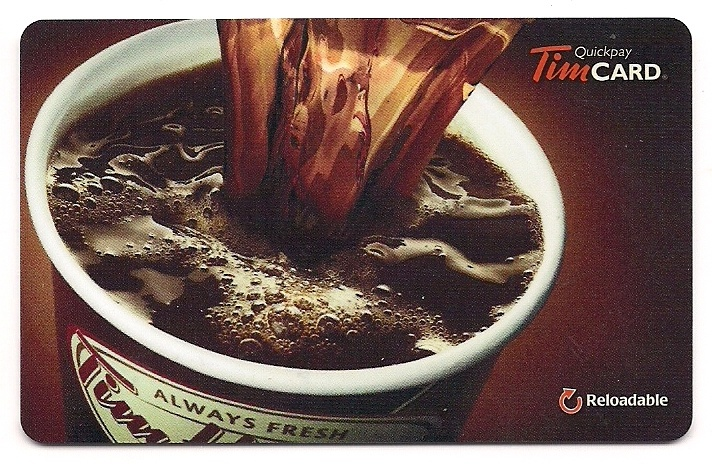 2012 - Pouring Coffee. English card. Note: I do not know, if a U.S. card exists. Cards Available for Trade - 10 +