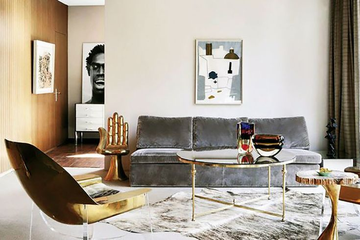 blog_900 brass interiors
