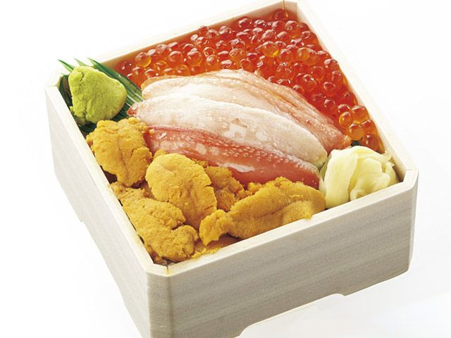 今年一番売れた東京駅のお弁当はコレ!絶品弁当ランキングBEST10[東京カレンダー]