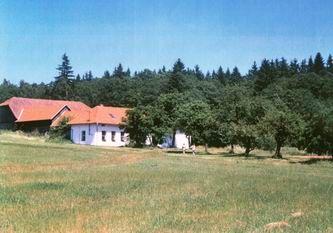 DDM Pelhřimov