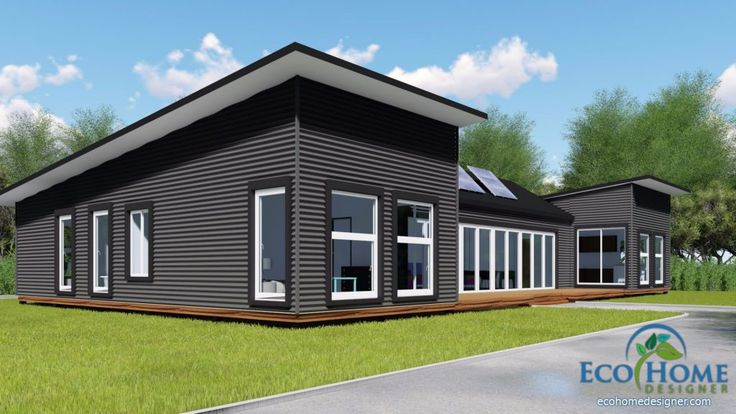 SCH16-7-x-40ft-Refridgeration-Containers-and-Wood-and-Brick-Cladding-03_1