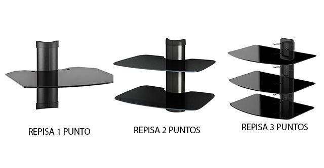 REPISAS EN VIDRIO para VIDEO CONFERENCIA  REPISAS EN VIDRIO para VIDEO CONFERENCIA      Estructura en acero     Sistema de cableado interno     Repisa de vidrio templado biselado     Ideal para sala de Video conferencias     Repisa en vidrio biselado de 5mm     Con perforaciones para montaje     Con herrajes fáciles de instalar     Diseño a la medida     Incluye tornillería metálica para su instalación  contactanos: Claro: 3115351182 Movistar: 3177838153