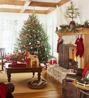 Swedish Christmas merry-christmas