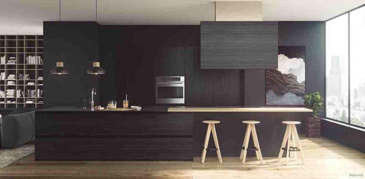 3459_design_of_interior_20