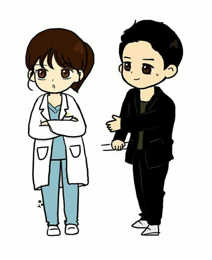 191 Best Soong Jong Ki Images On Pinterest Korean Actors Drama