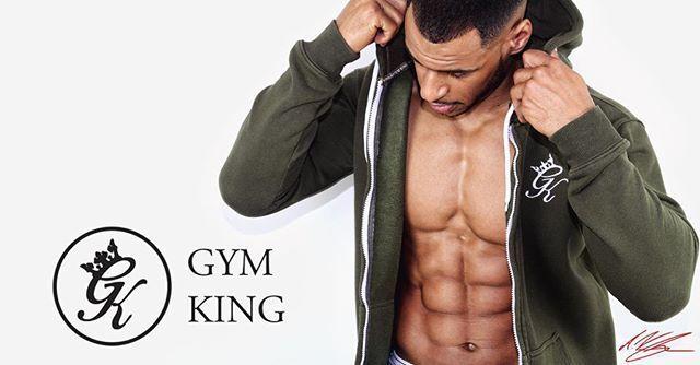 Www.adrianvaughanuk.com #adrianvaughanuk #photography #model #gym #FitnessModel #sixpack #beachbody #gymking #igfitness #physique #gymflow #bodybuilding #UKBFF #photoshoot #photooftheday #potd @gymking