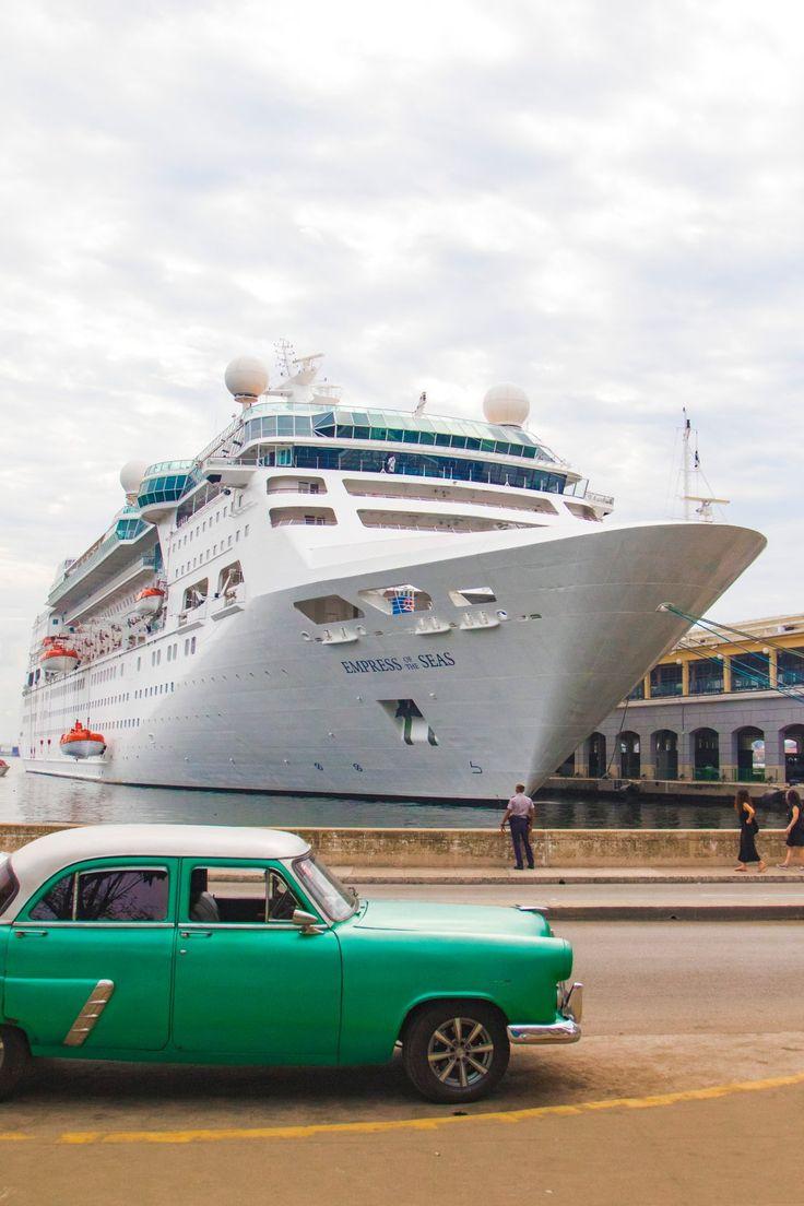 empress of the seas deck plans pdf