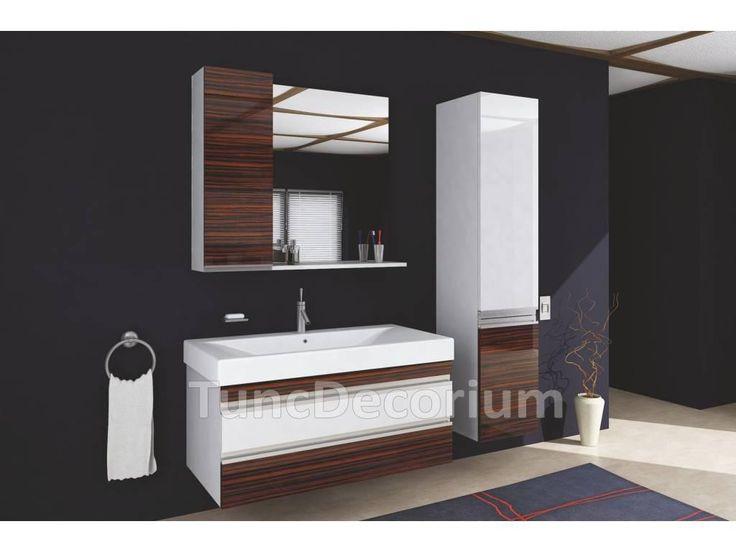 Prestij banyo dolapları kategorisine ait kaş lake boy dolaplı banyo dolabı bilgileri, prestij banyo dolapları fiyatları, banyo dolapları Çeşitleri ve prestij banyo dolapları modelleri yer alıyor.
