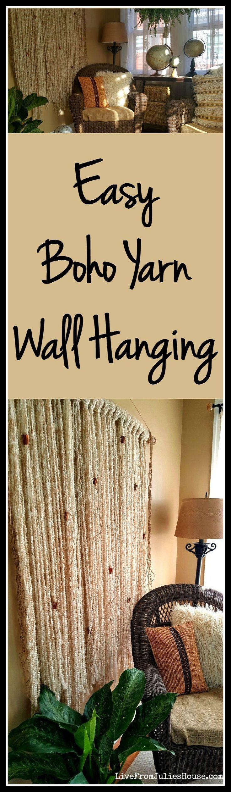 43 best Living Rooms I love images on Pinterest | Home decor, Living ...