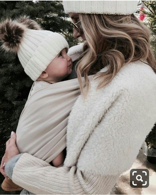 Pin by Nicole Domilski on One day   Pinterest   Baby, Baby fever and Future  baby 5c4e7b802f