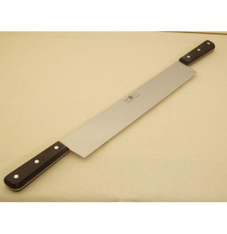Μαχαίρι ICEL τυριού δίχερο 36 εκατοστά