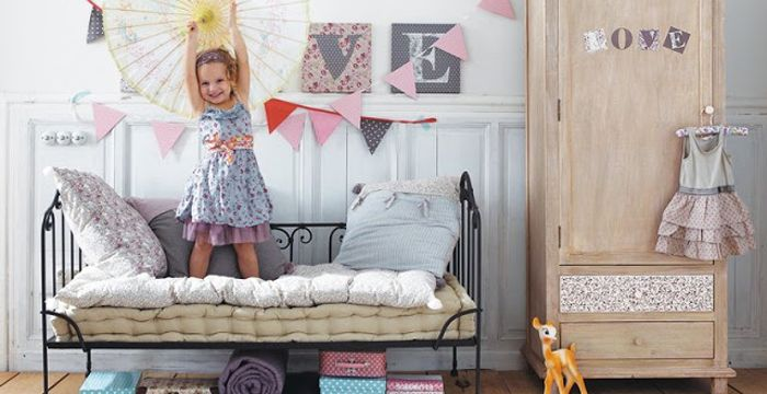 73 best Déco Enfant images on Pinterest
