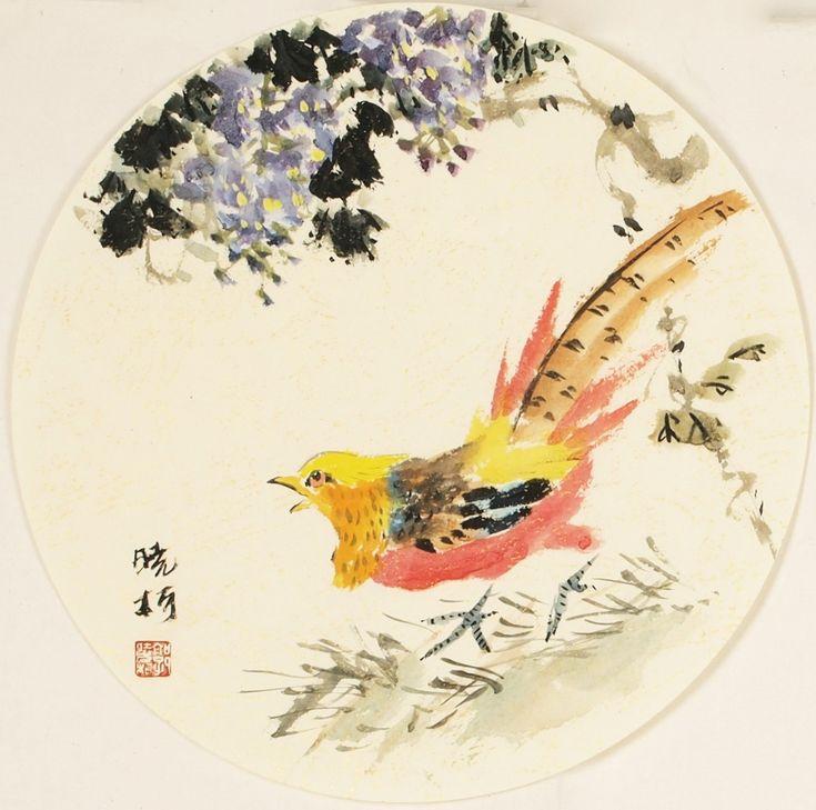 Chicken - CNAG001587