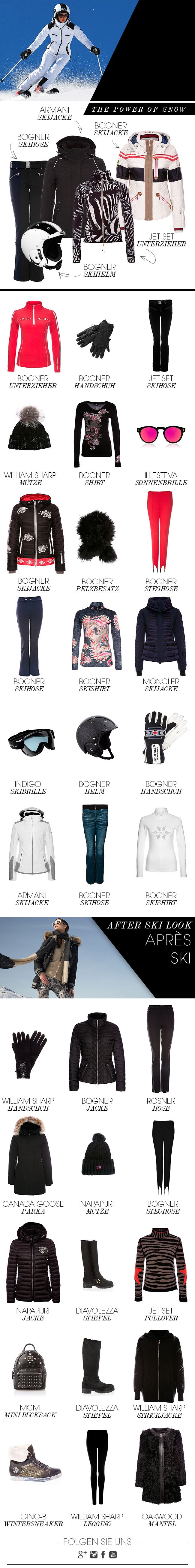 #musthave #fashion #newin #modeblog #fashionstore #onlineshop #shop #online  #sailerstyle #onlineshop #fashion #blog #trusted #stylenews #newsletter #design  #labels  #bogner #skiwear #skifashion #skihose #ski #skimode #skibekleidung #ea7 #indigo #skibrille #jetset