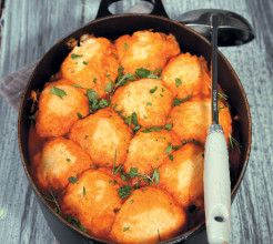Beef-Stew-with-Dumplings.jpg