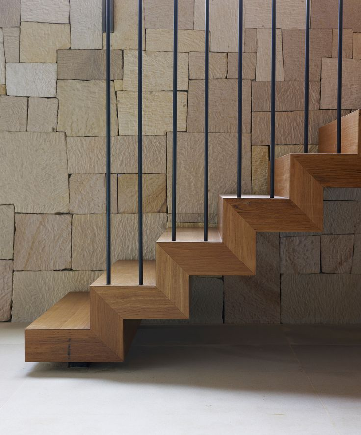Stunning Staircase And Elevator Design Ideas: 1000+ Images About Architectural Rigging On Pinterest