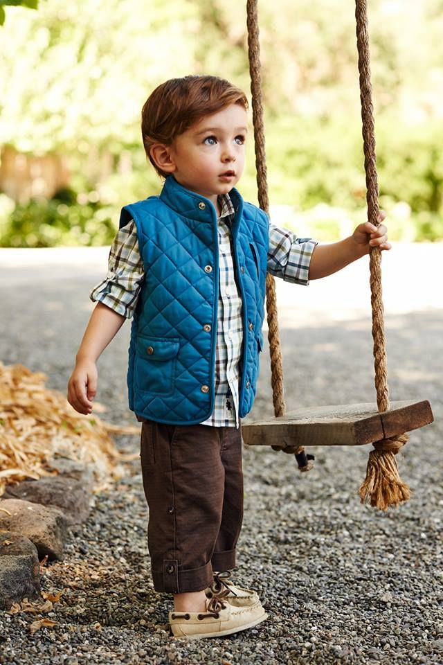 17 Best Images About Autumn Style On Pinterest Kids