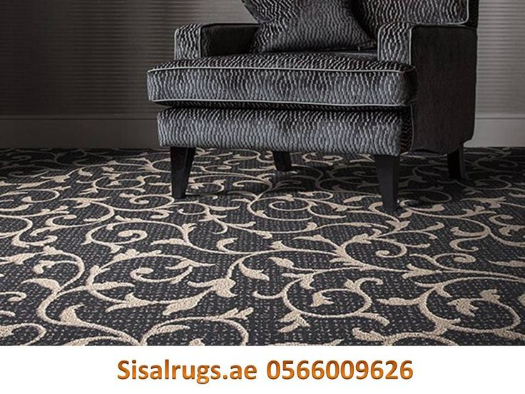 Buy Best Carpet Design Dubai Carpet Design Buying Carpet Axminster Carpets