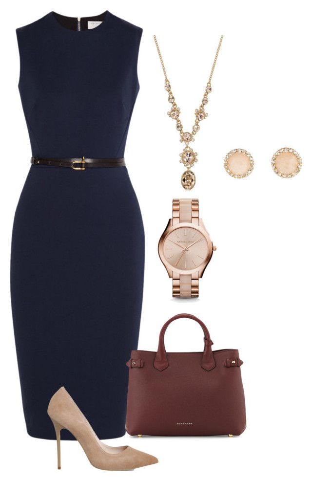 best 25 navy dress accessories ideas only on pinterest
