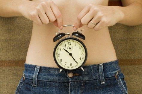 Дайан Кресс - Метаболическая диета