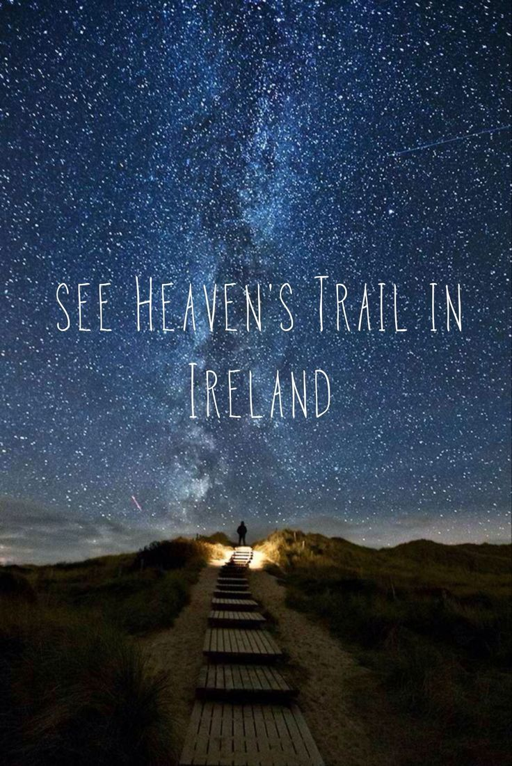heaven's trail - Google Search