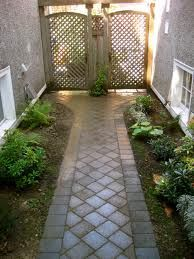 Google Image Result for stone path