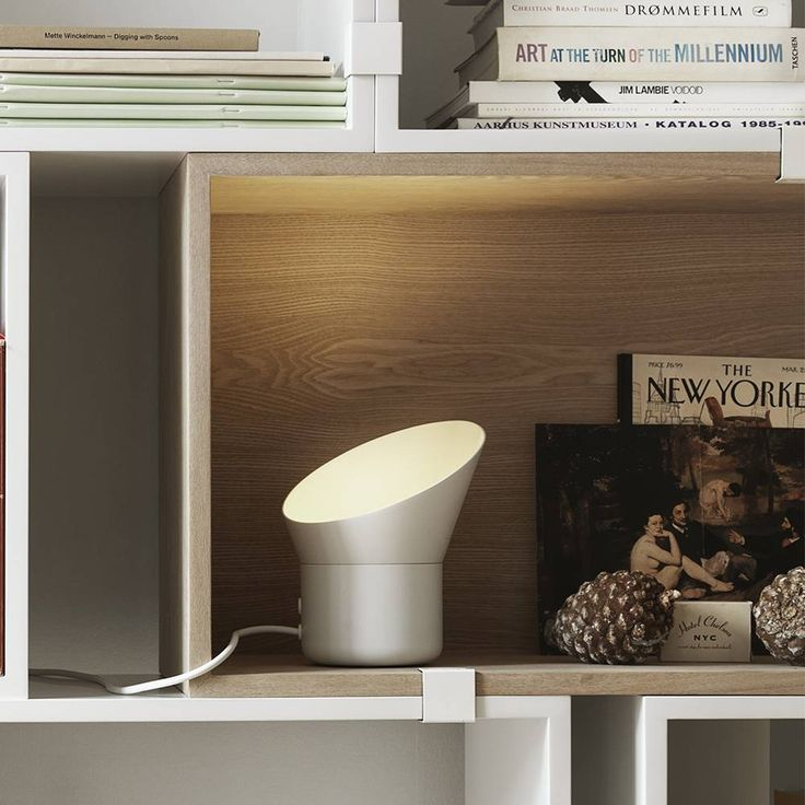 muuto up lamp - Google Search