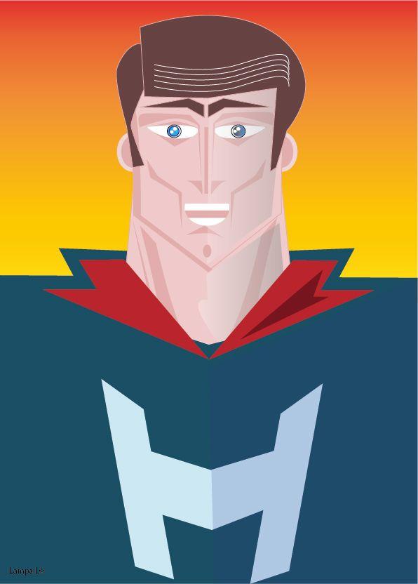 Hero -Ai