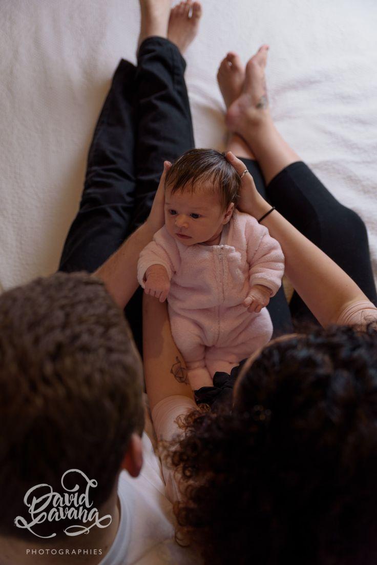 / Séance nouveau né - Alma - Pour finir l'année en douceur, rien de mieux qu'une séance photo nouveau né ! Les photos ont été prises à domicile à Paris.