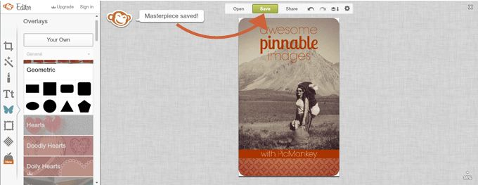 how to make something smaller in photoshop cs6