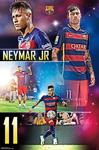 Trends International RP14486 FC Barcelona Neymar Jr Wall ... https://www.amazon.com/dp/B01ANWEUF0/ref=cm_sw_r_pi_dp_x_wGfAybVFC363D