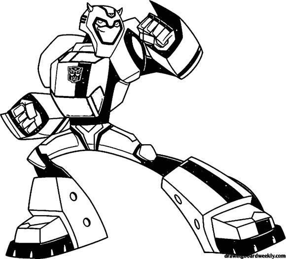 Bumble Bee Coloring Page Transformers Coloring Pages Bee Coloring Pages Coloring Pages