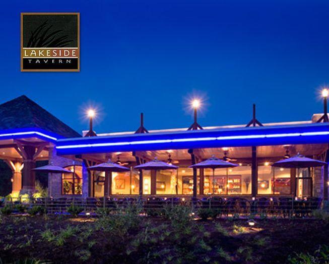 Best Restaurants in Knoxville - Urbanspoon/Zomato