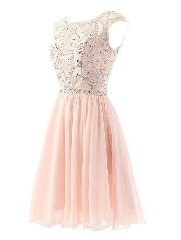 Awesome Ball Gown Skirt Separate Great Party Dresses Beautiful