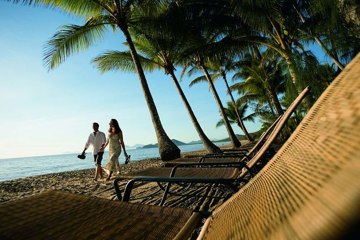 Palm Cove - Couples Escape Package- Choose from Two Luxury Palm Cove Resorts - $ 679 per person Call Us 1300 731 620 or Visit http://www.fnqapartments.com/package-palm-cove-couples-escape/area-palm-cove/  #PalmCoveHolidayPackage