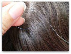 best 25 grey hair treatment ideas on pinterest grey hair reme s grey hair natural