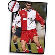Prostar Bil Bao Jersy Scarlet-White Prostar Bil Bao Jersy Scarlet-White http://www.comparestoreprices.co.uk/football-equipment/prostar-bil-bao-jersy-scarlet-white.asp