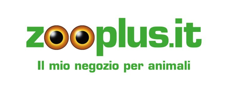 zooplus.it: Cibo & Accessori per animali!