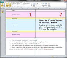 publisher microsoft templates