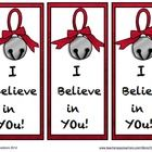Free: Do you have a friend or student that needs a little encouragement?Here is the Freebie for you. It is also great for Christmas gift tags, cards, a...